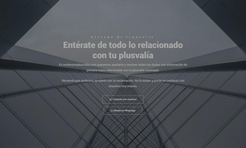 Periodismo digital y creación de contenidos 11